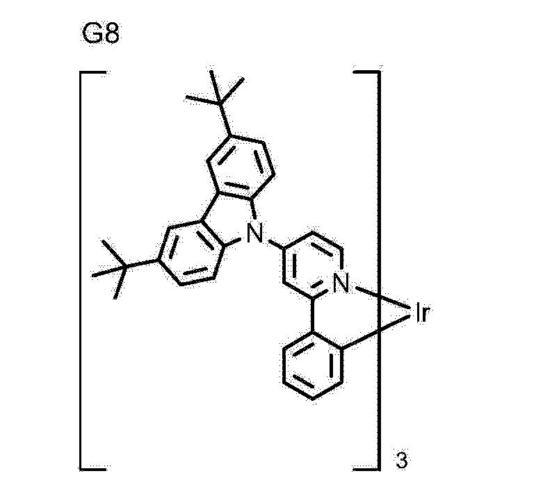 Figure CN104203967AD00211