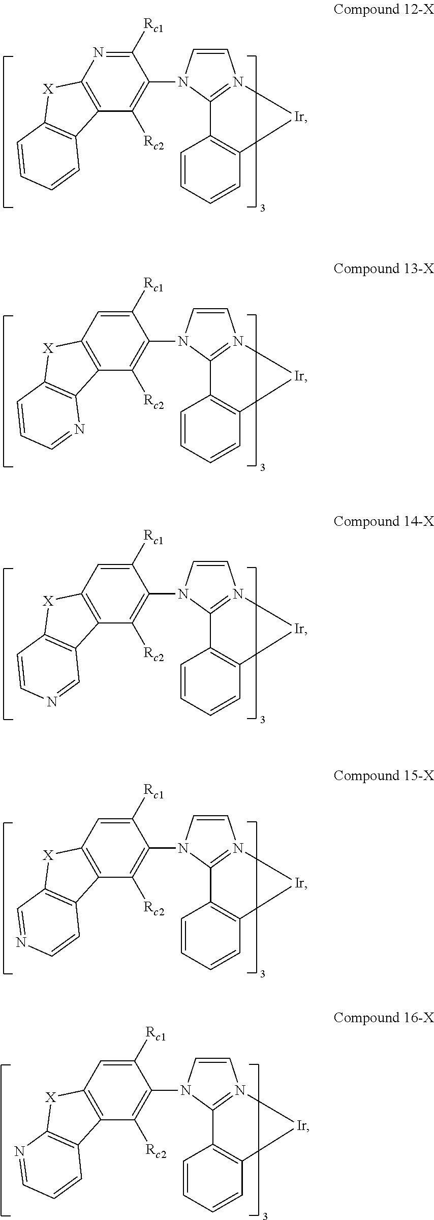 Figure US09978958-20180522-C00250