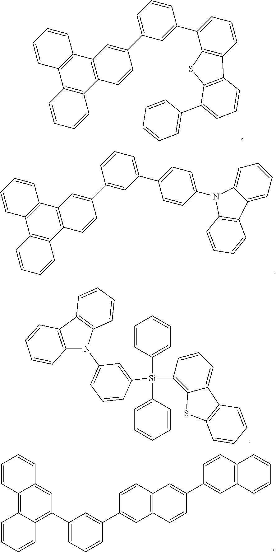 Figure US20160049599A1-20160218-C00180