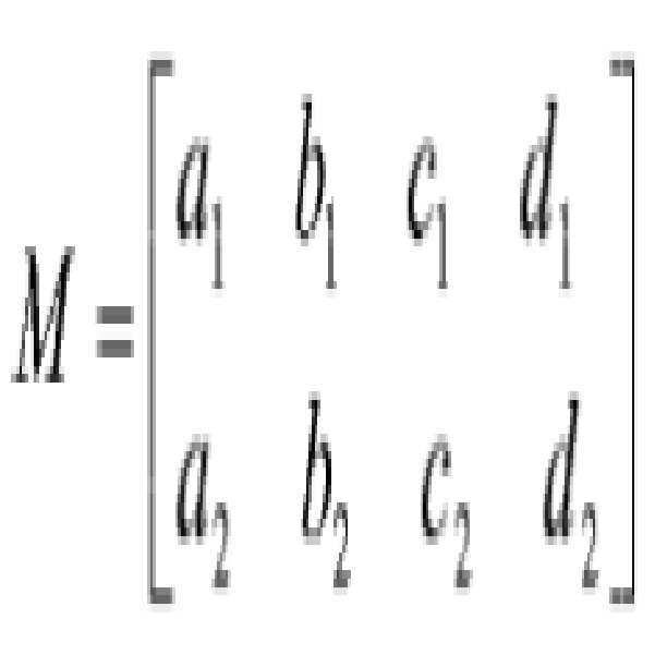 Figure 112011052406812-pct00003