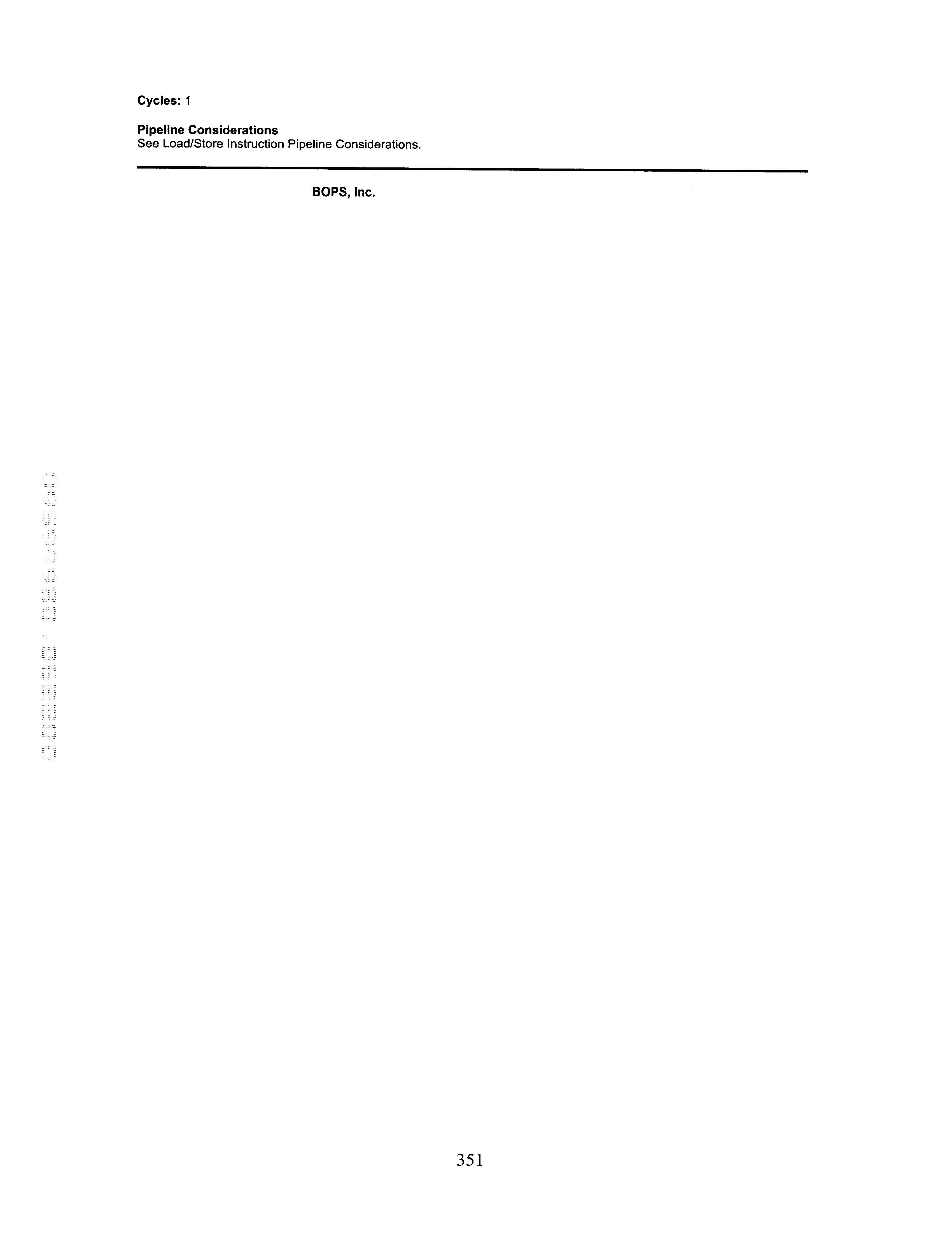 Figure US06748517-20040608-P00337