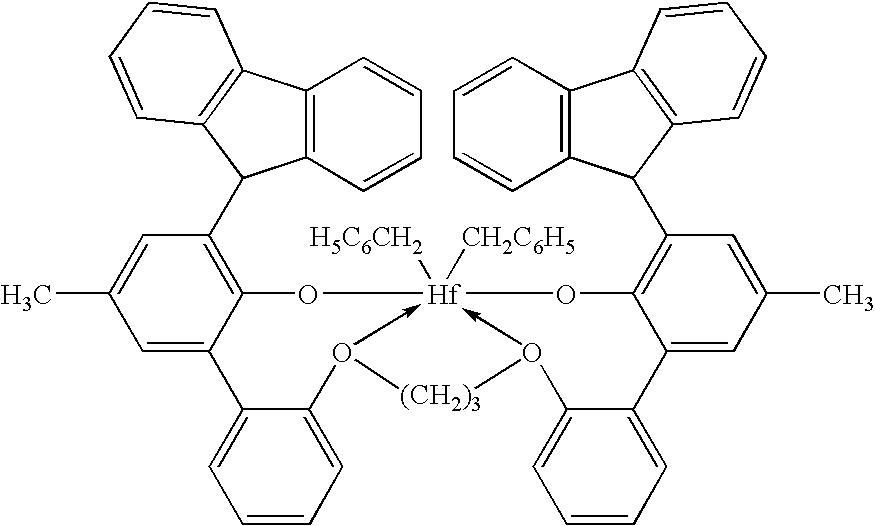 Figure US07741397-20100622-C00004