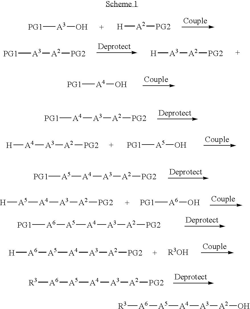 Figure US06846806-20050125-C00023