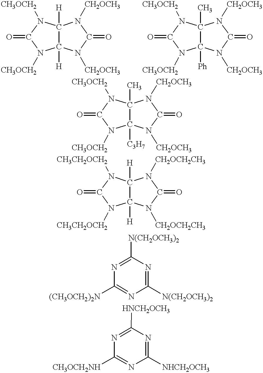 Figure US06344305-20020205-C00004