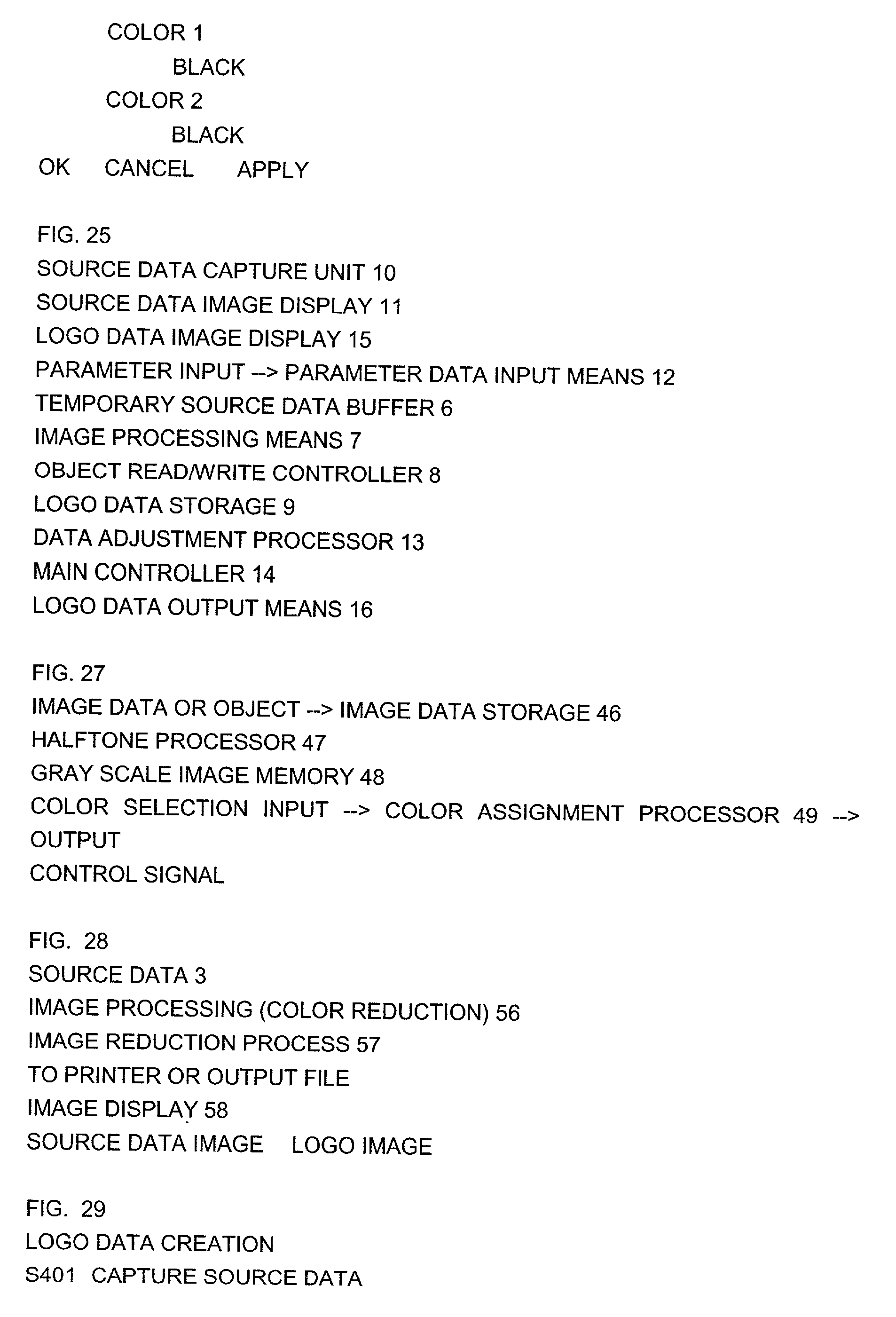 Figure US20030002060A1-20030102-P00009