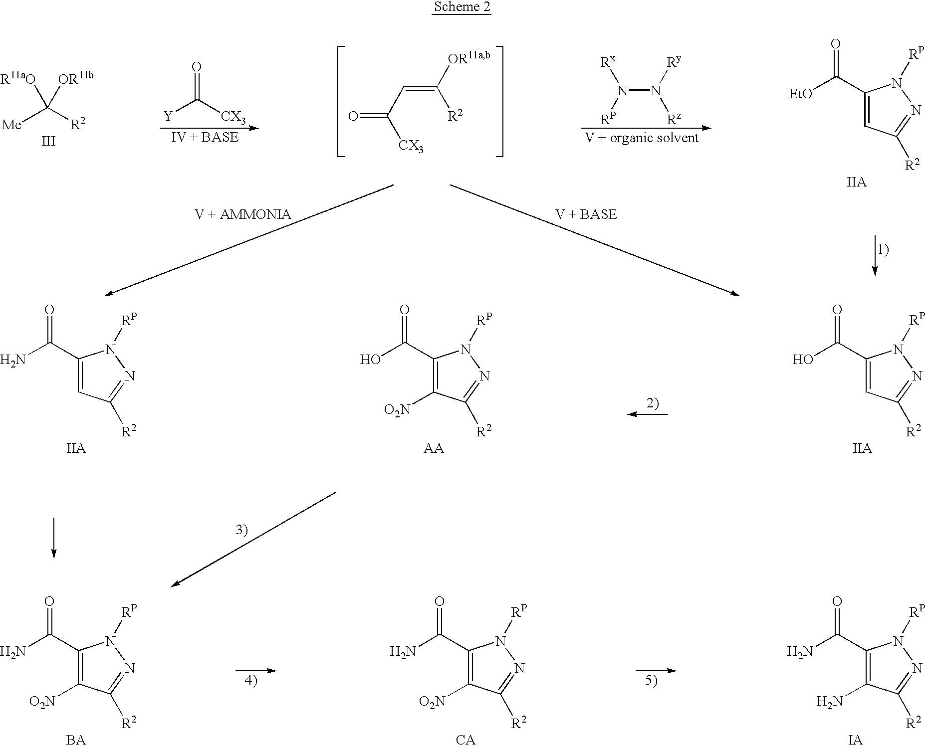 Figure US06407259-20020618-C00017