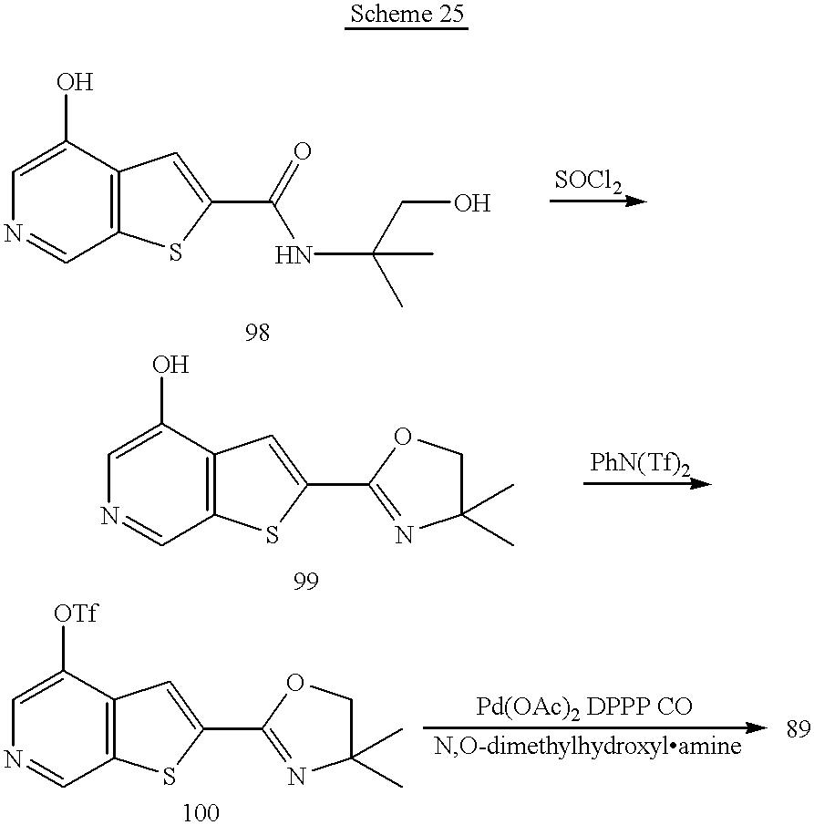 Figure US06232320-20010515-C00028