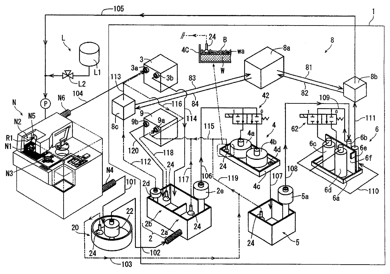 Figure P1020200081374