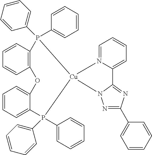 Figure US09761814-20170912-C00162