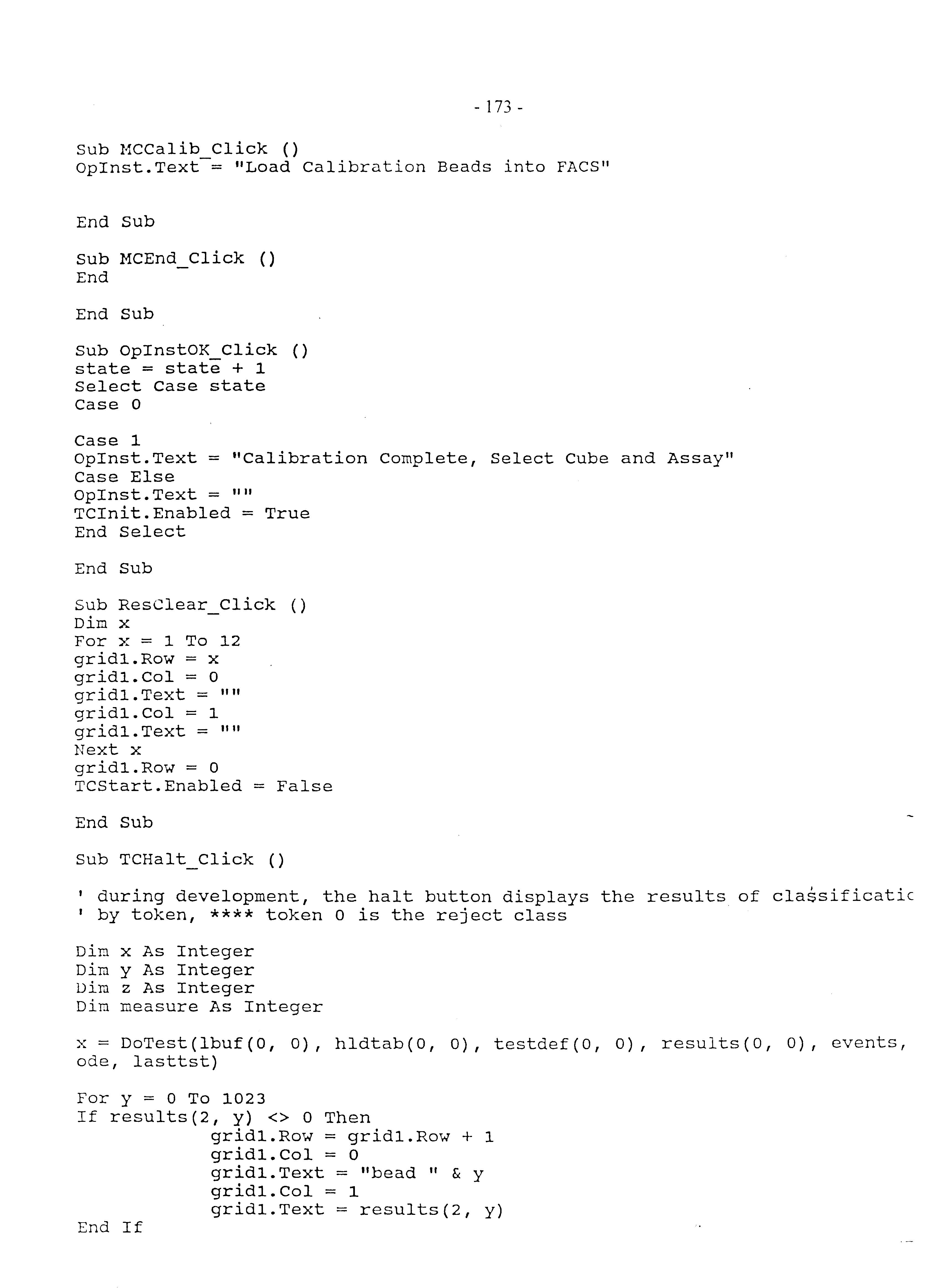 Figure US06449562-20020910-P00035