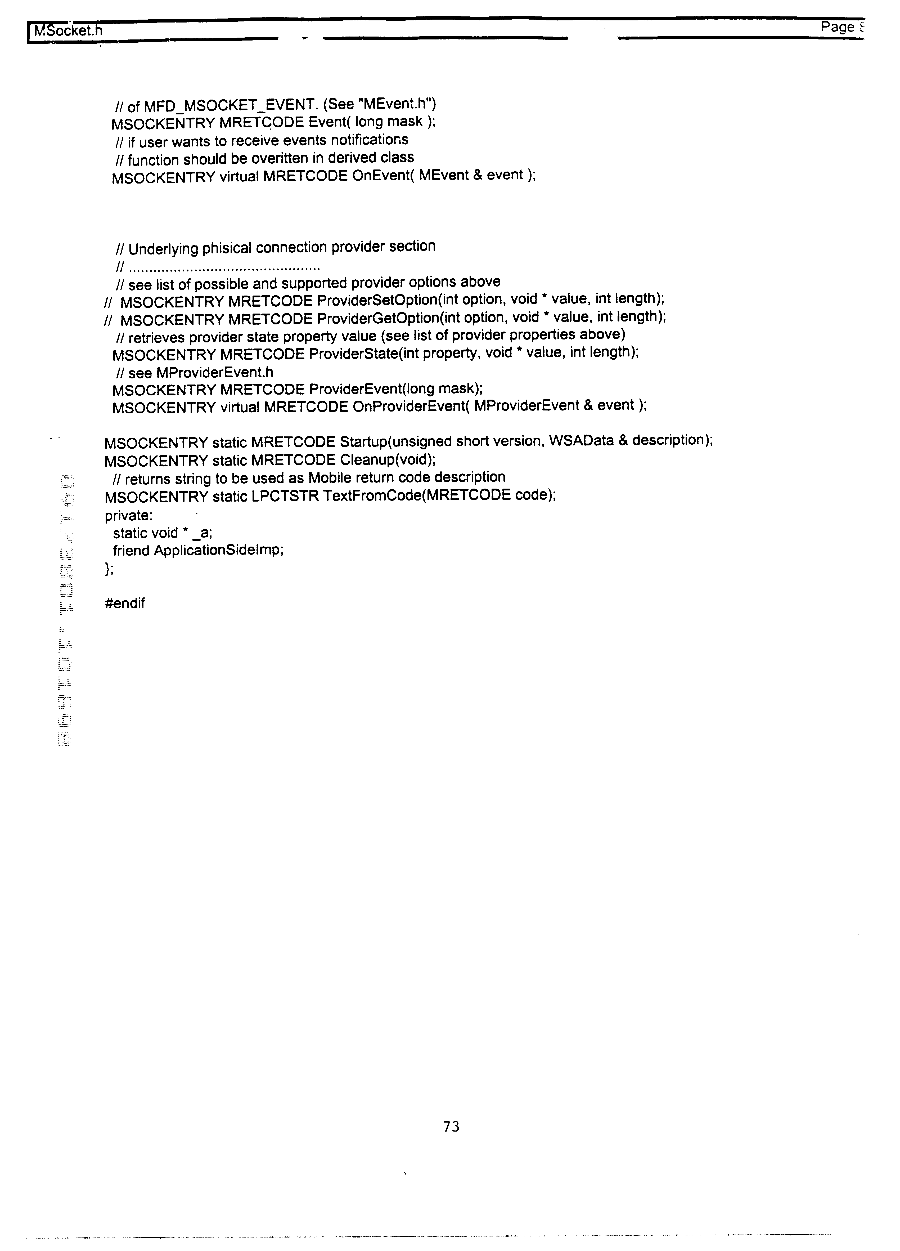 Figure US06628965-20030930-P00020