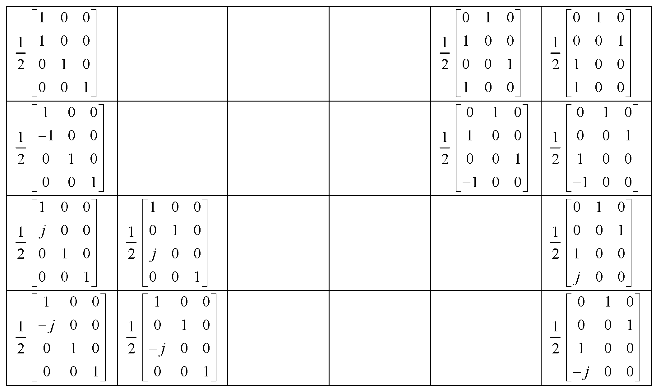 Figure 112010009825391-pat00776