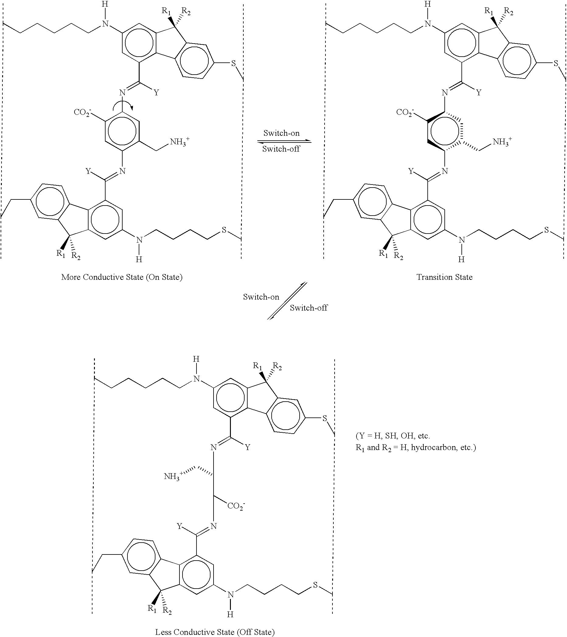 Figure US06674932-20040106-C00002