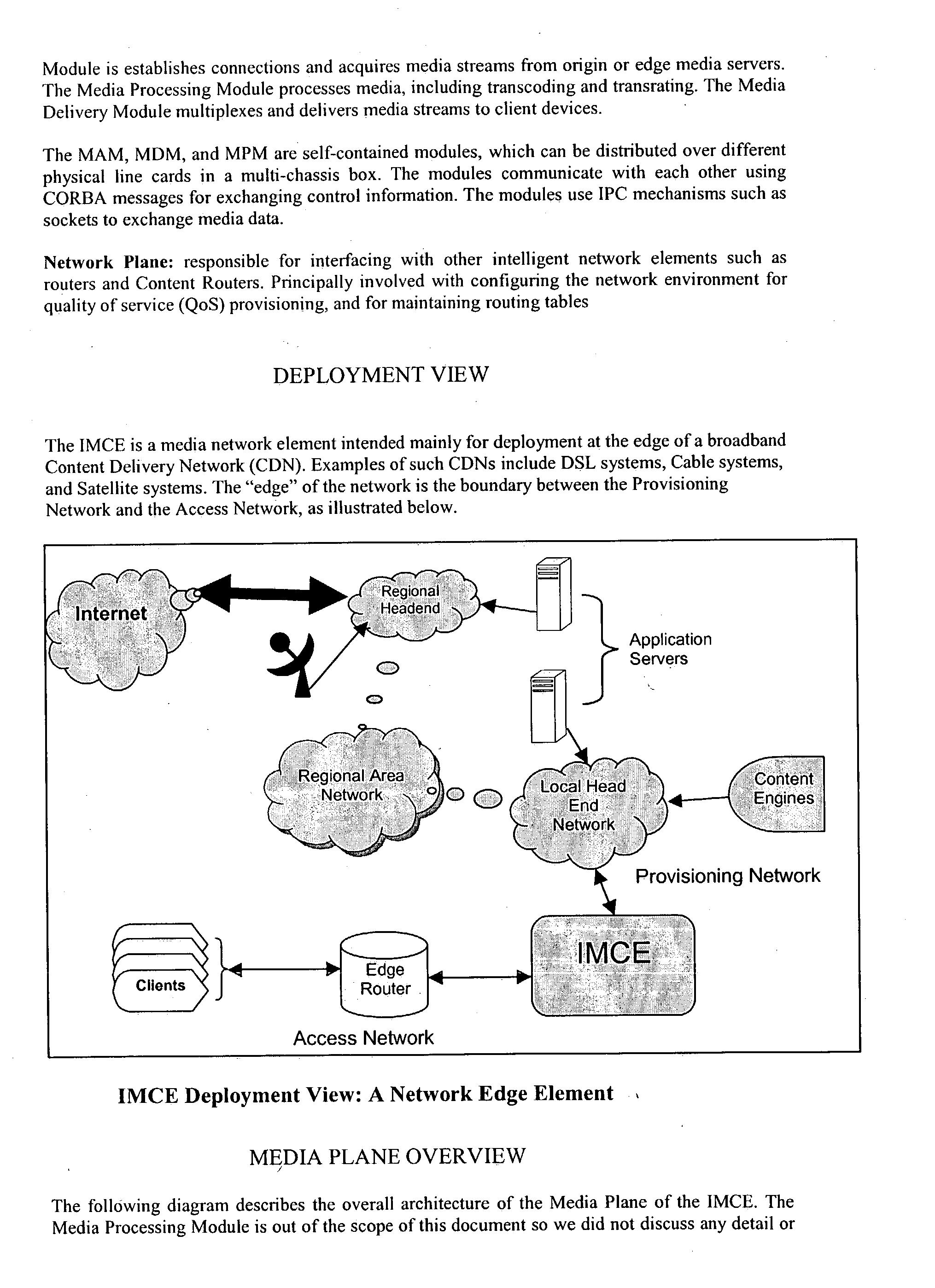 Figure US20030200336A1-20031023-P00002