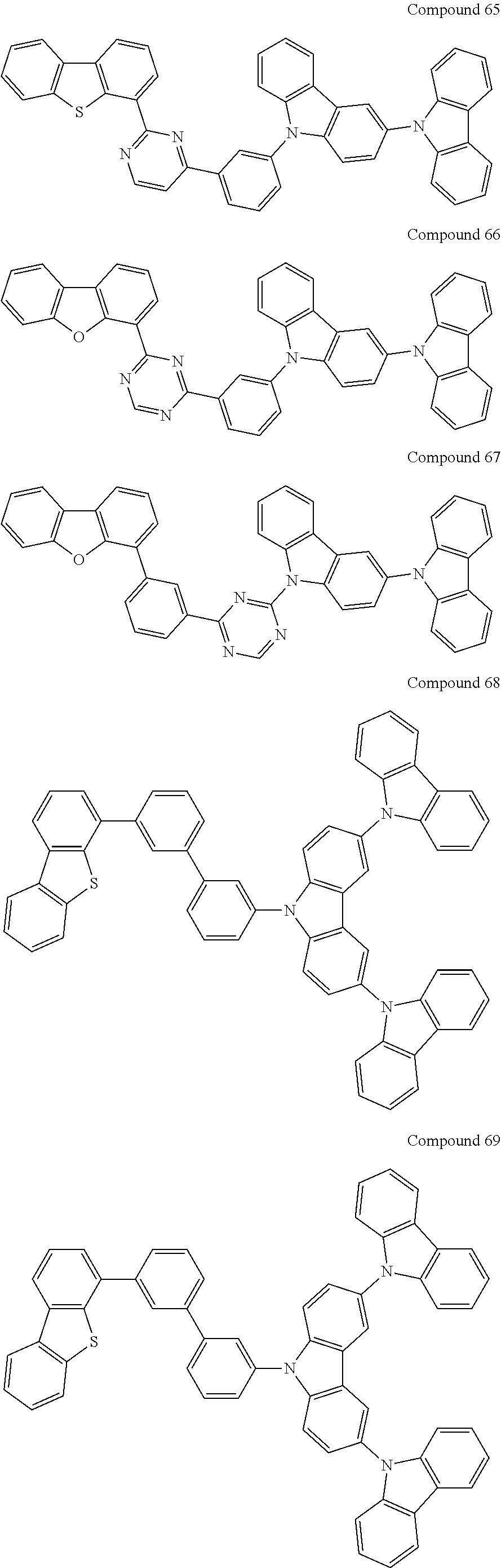 Figure US08932734-20150113-C00028