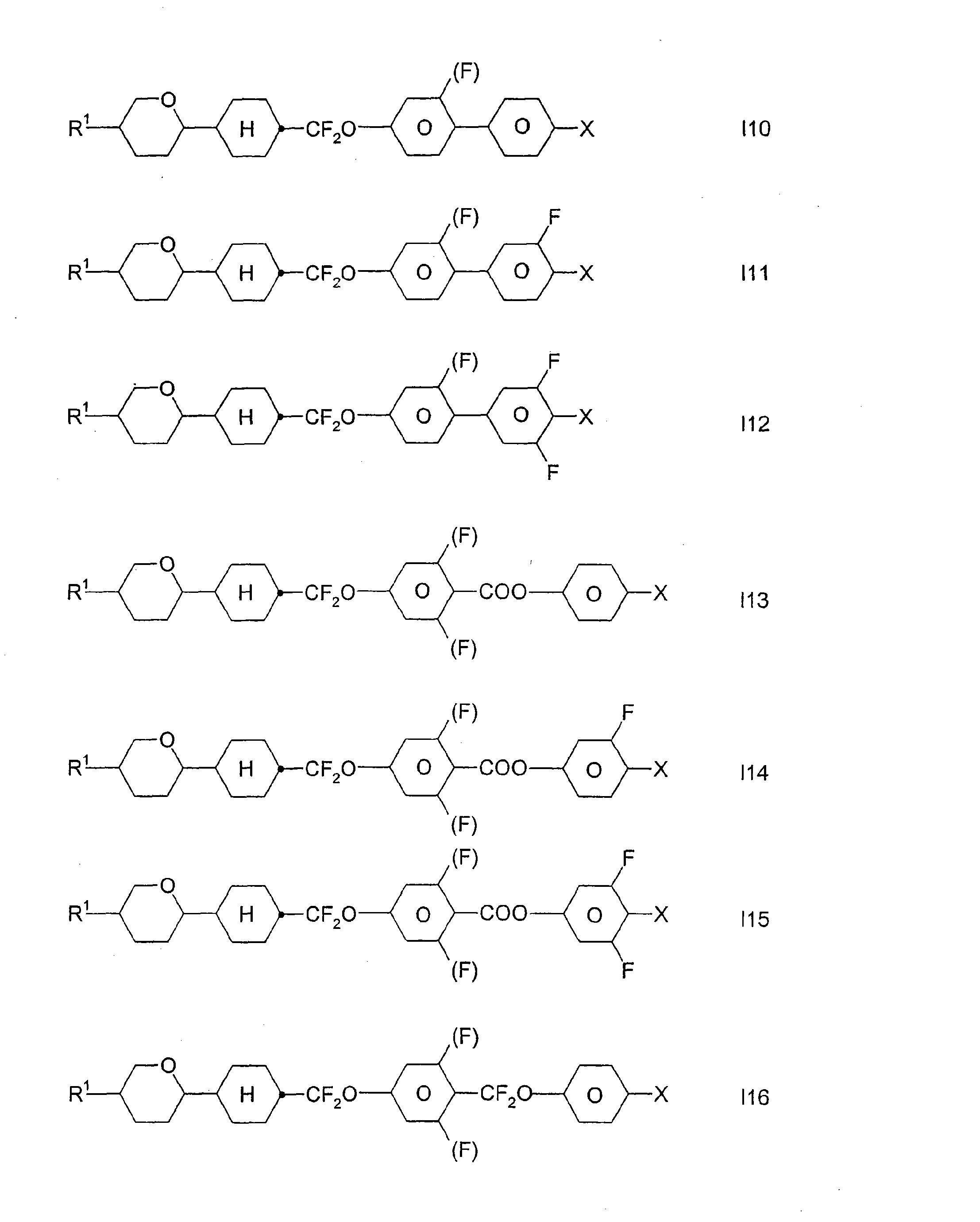 Figure CN101294079BD00201
