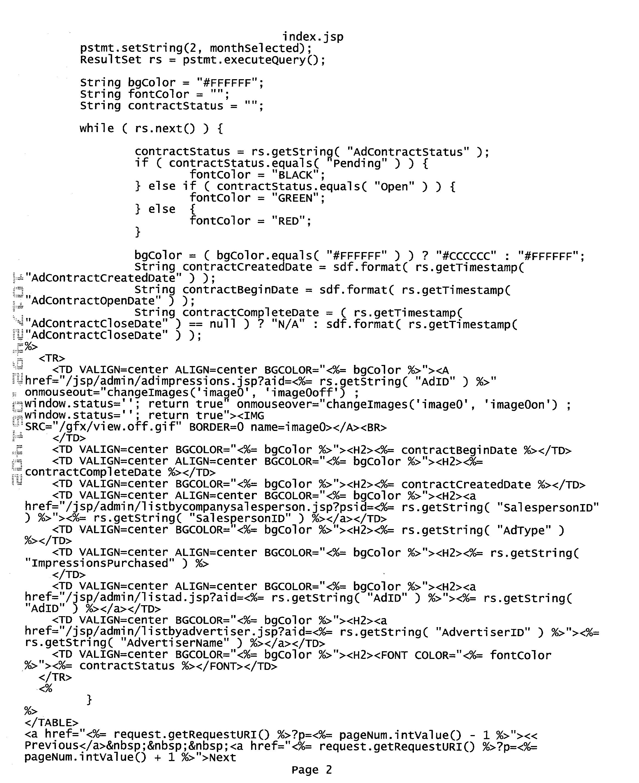 Figure US20030023489A1-20030130-P00218