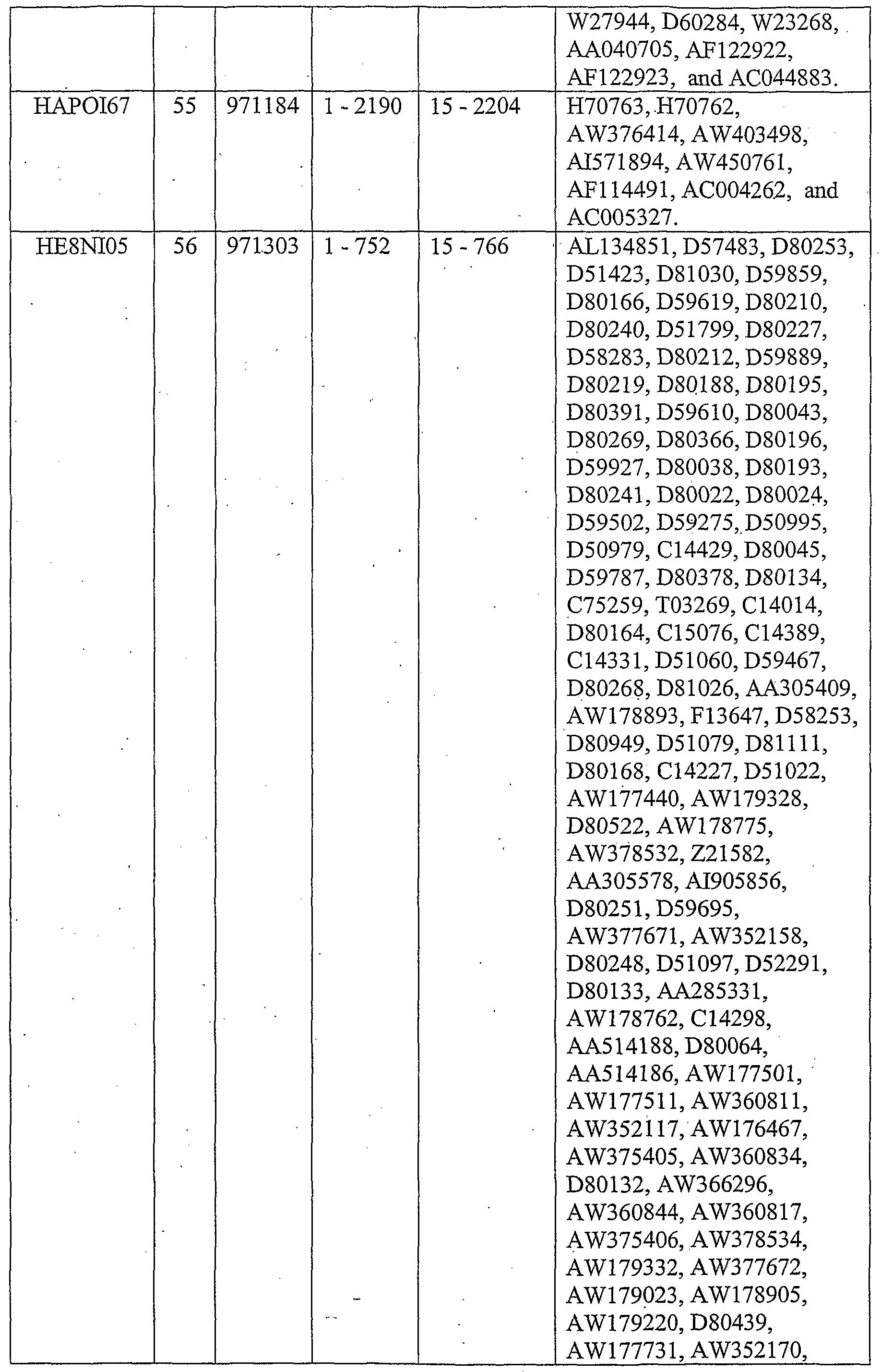 x3 2204-1031 square pin header 3 way