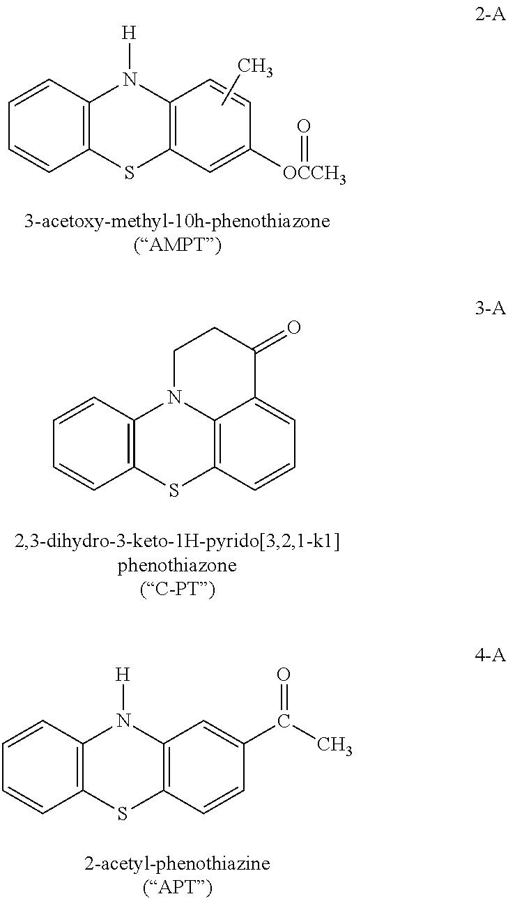 Figure US20110045172A1-20110224-C00017