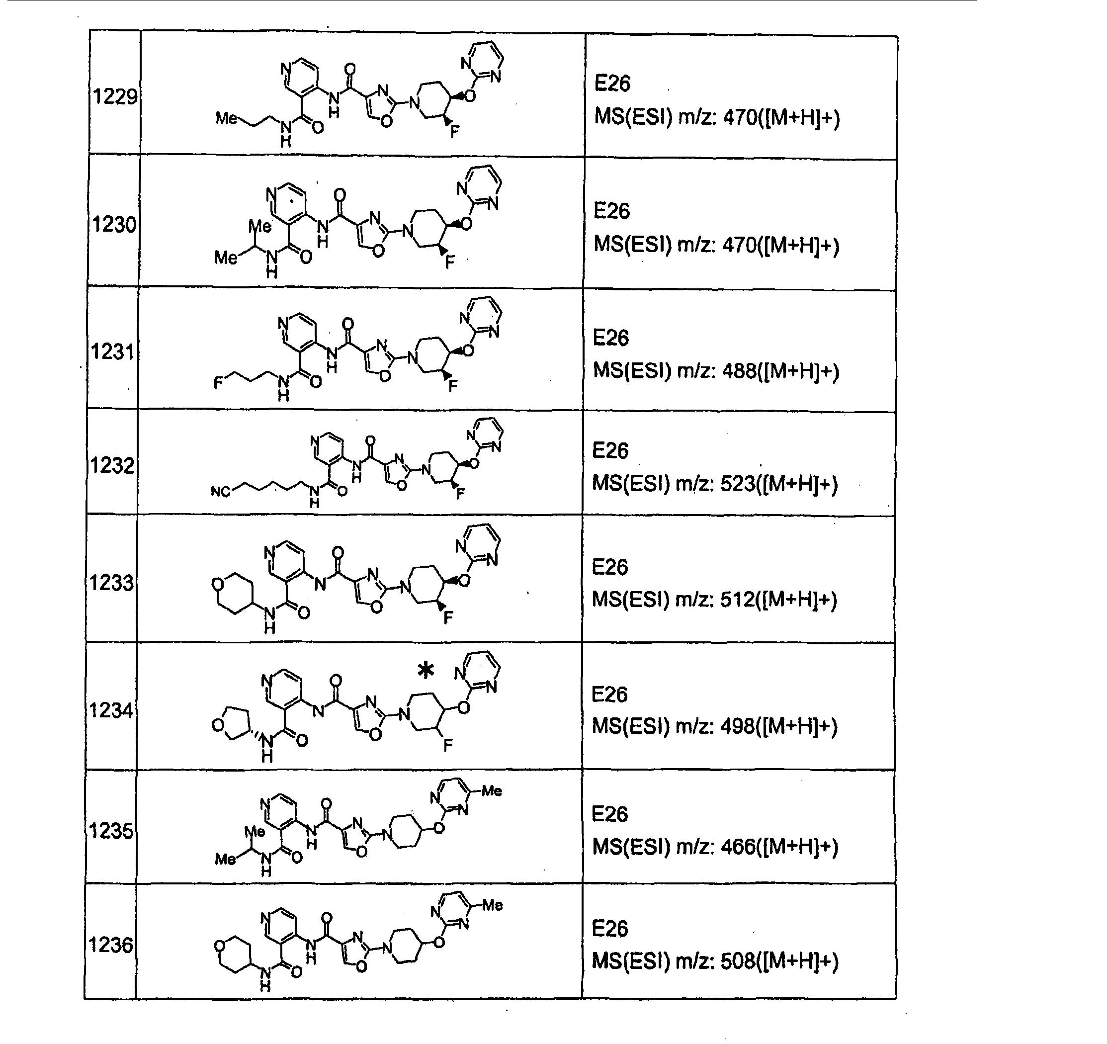 Figure CN101835764BD01921