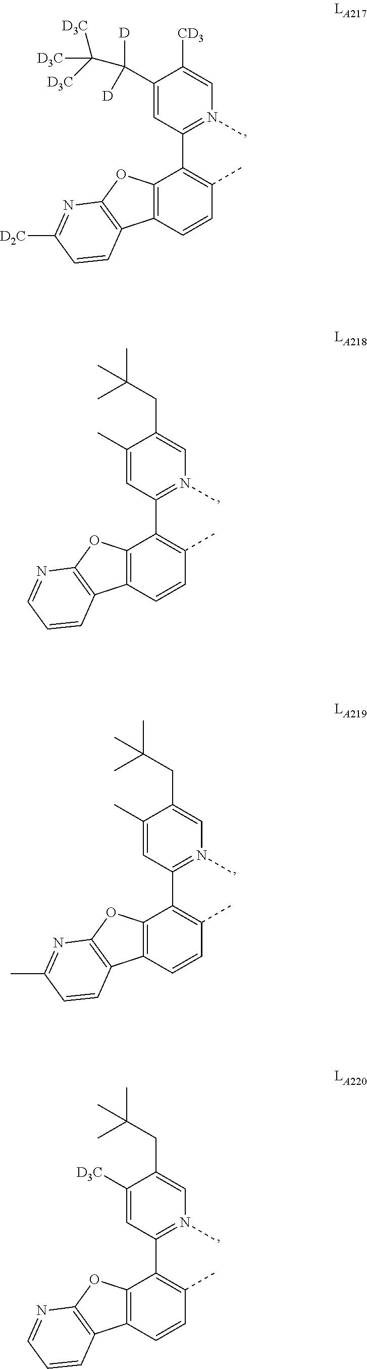 Figure US10043987-20180807-C00061