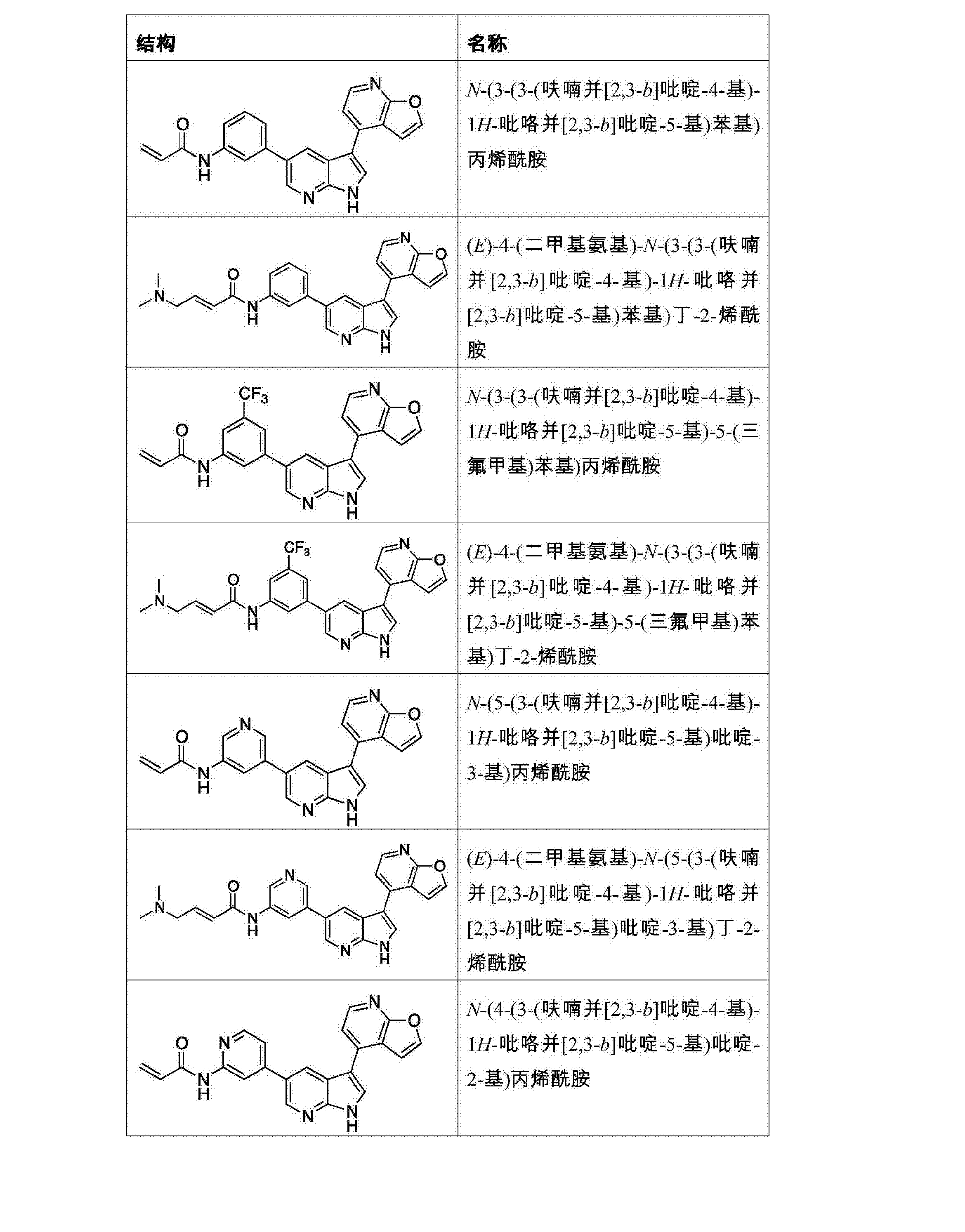 Figure CN107278202AD01581