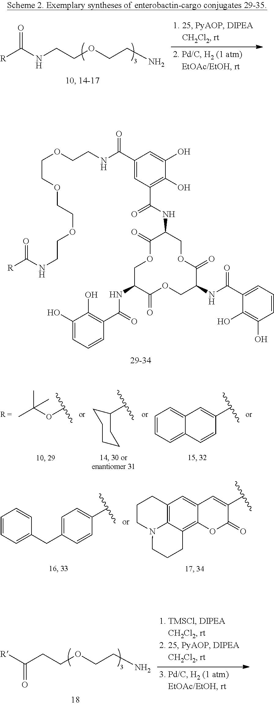 Figure US09902986-20180227-C00063