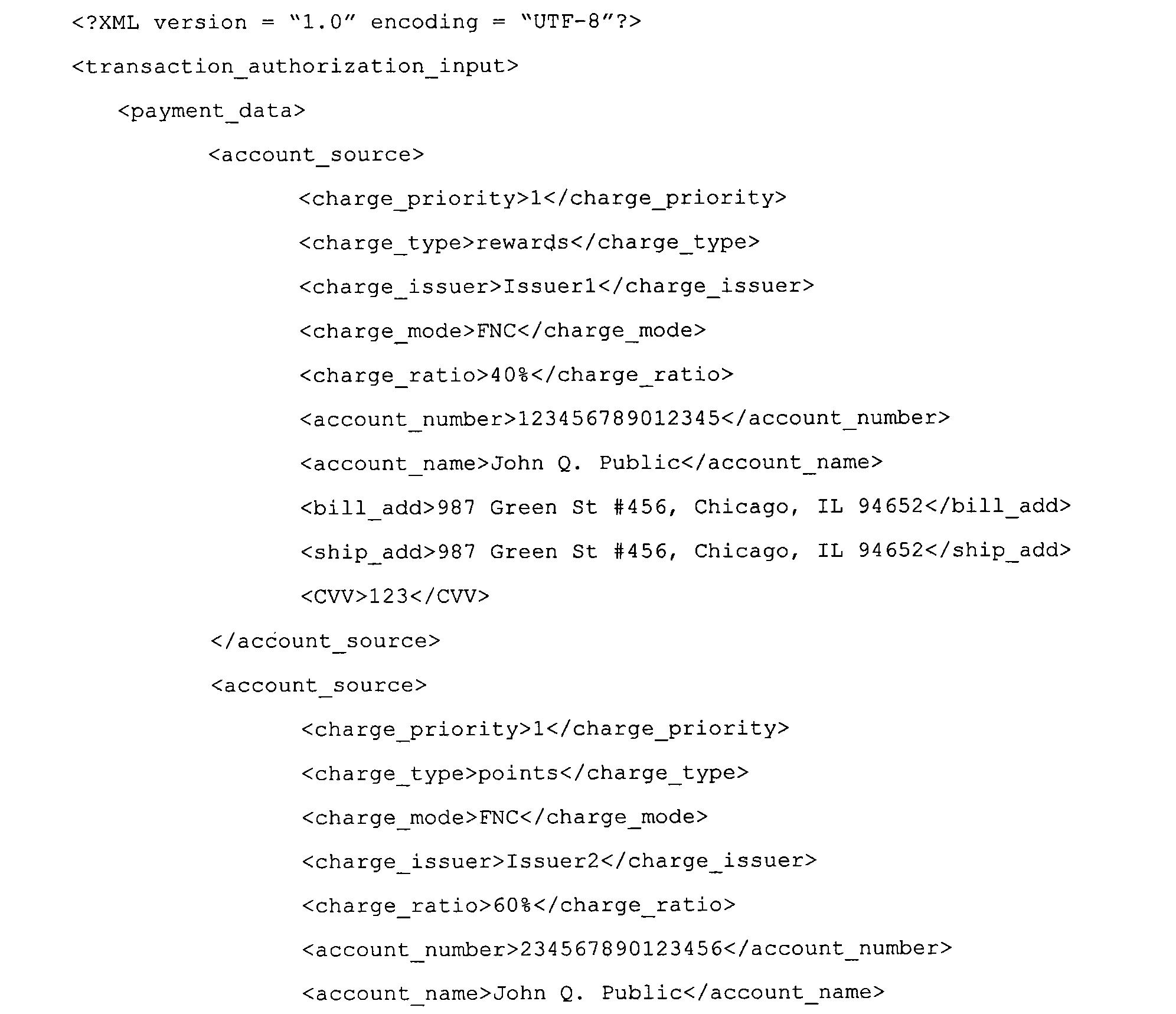 Figure CN103635920AD01071