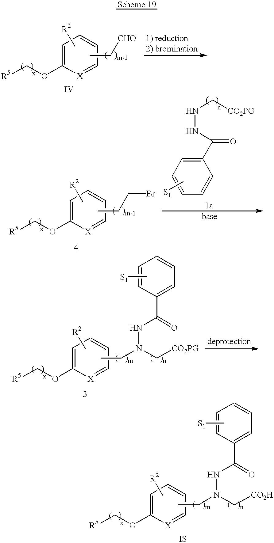 Figure US06414002-20020702-C00040