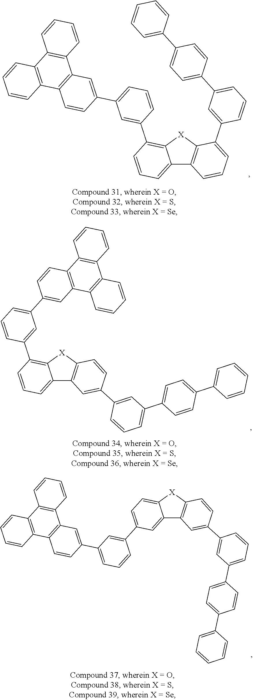 Figure US09190620-20151117-C00294