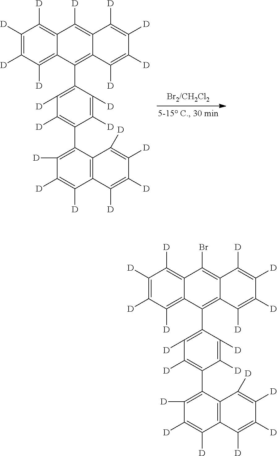 Figure US08890131-20141118-C00039