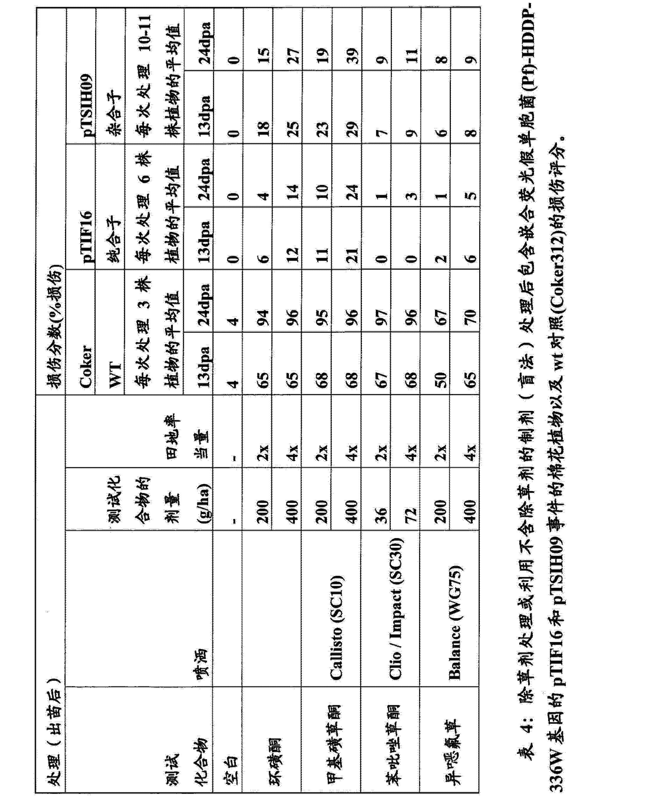 Figure CN103981149AD00611