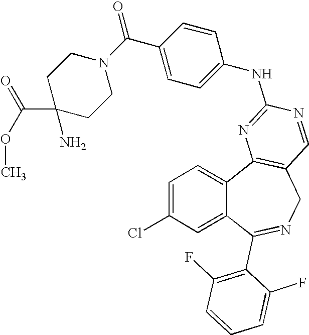 Figure US07572784-20090811-C00382