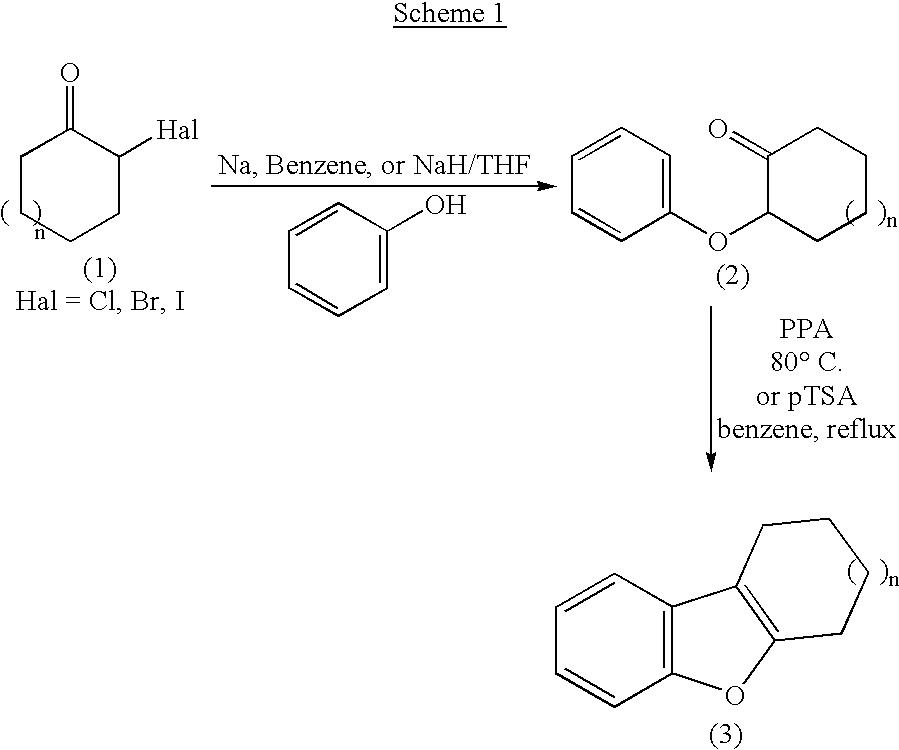 Figure US06420408-20020716-C00035