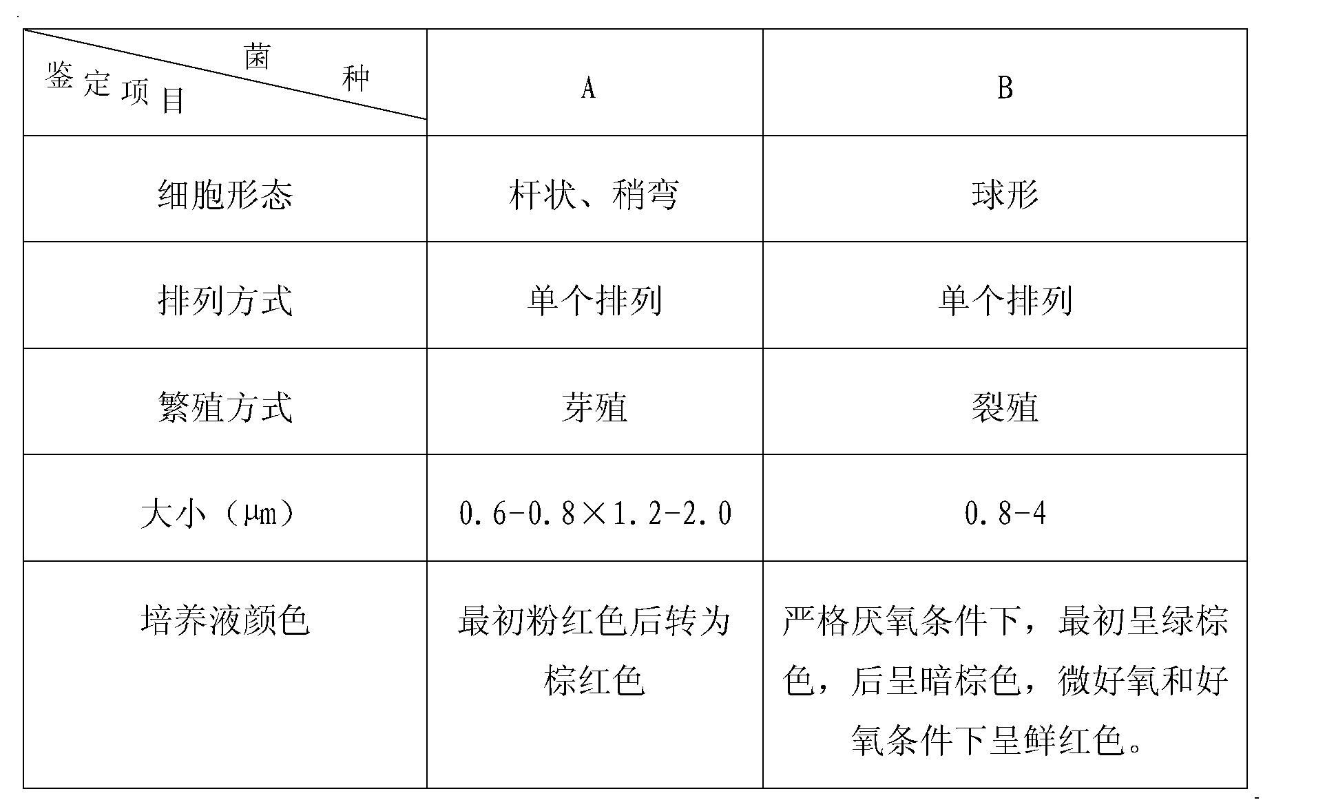 Figure CN102050523BD00101