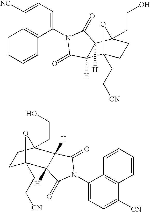 Figure US07141578-20061128-C00352