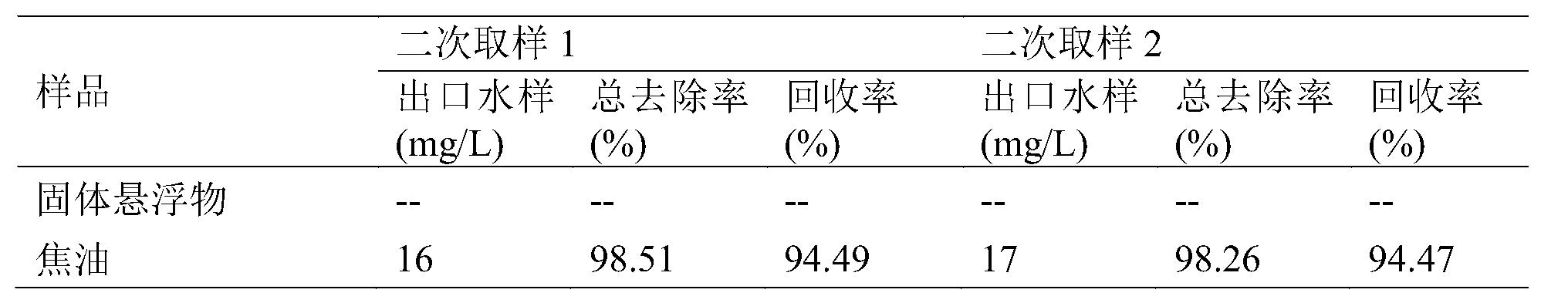 Figure PCTCN2015079705-appb-000003