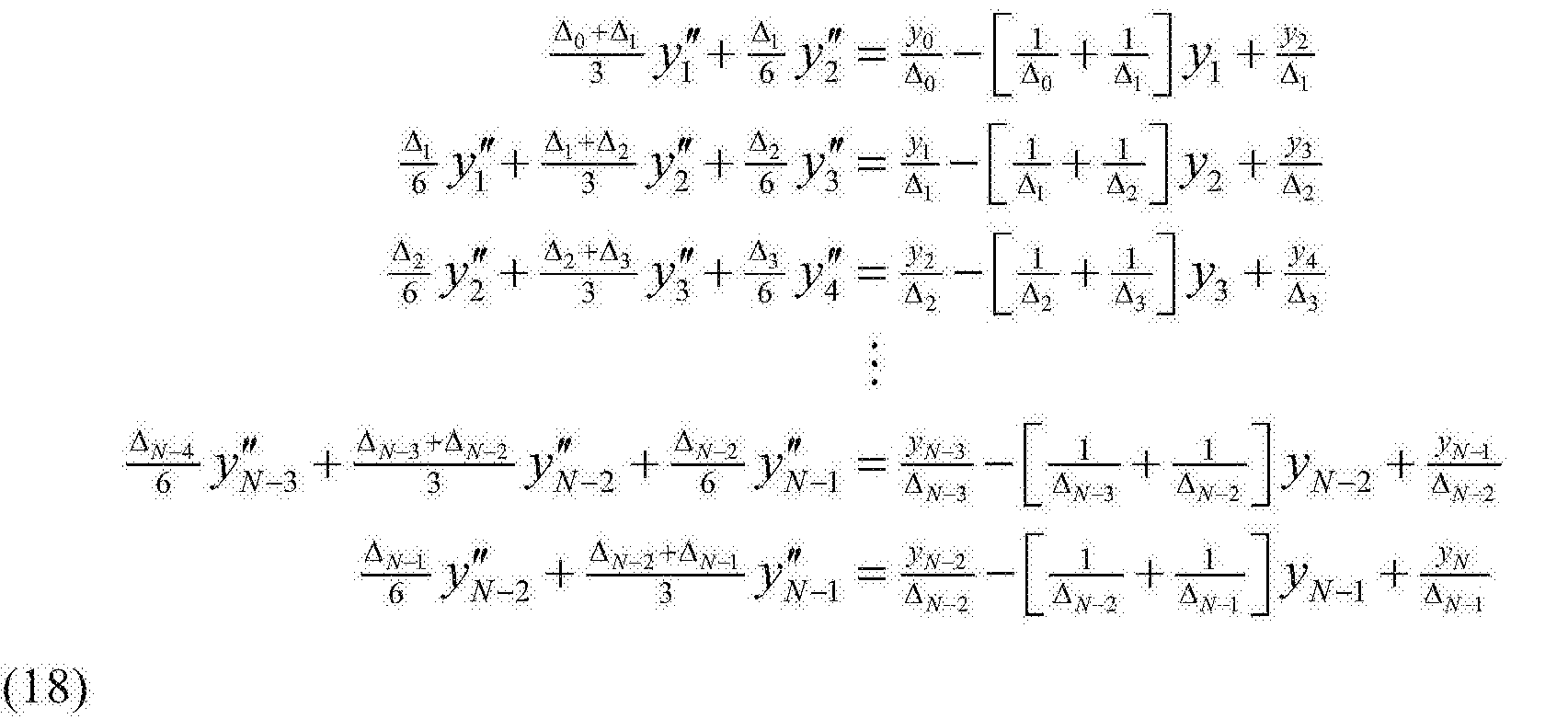 Figure CN107303402AD00483