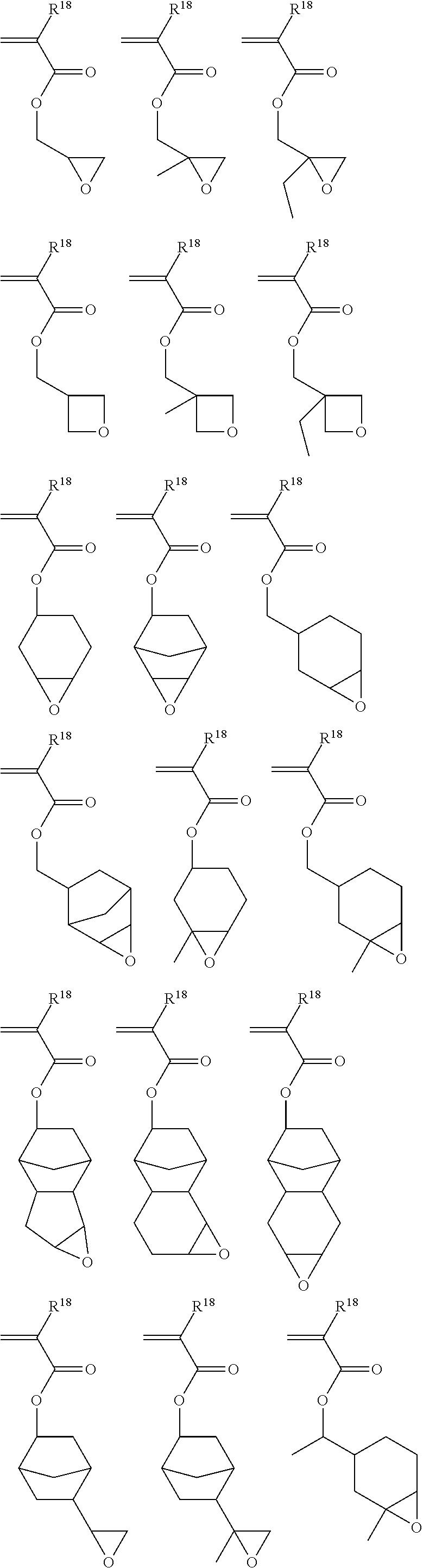 Figure US08822136-20140902-C00095