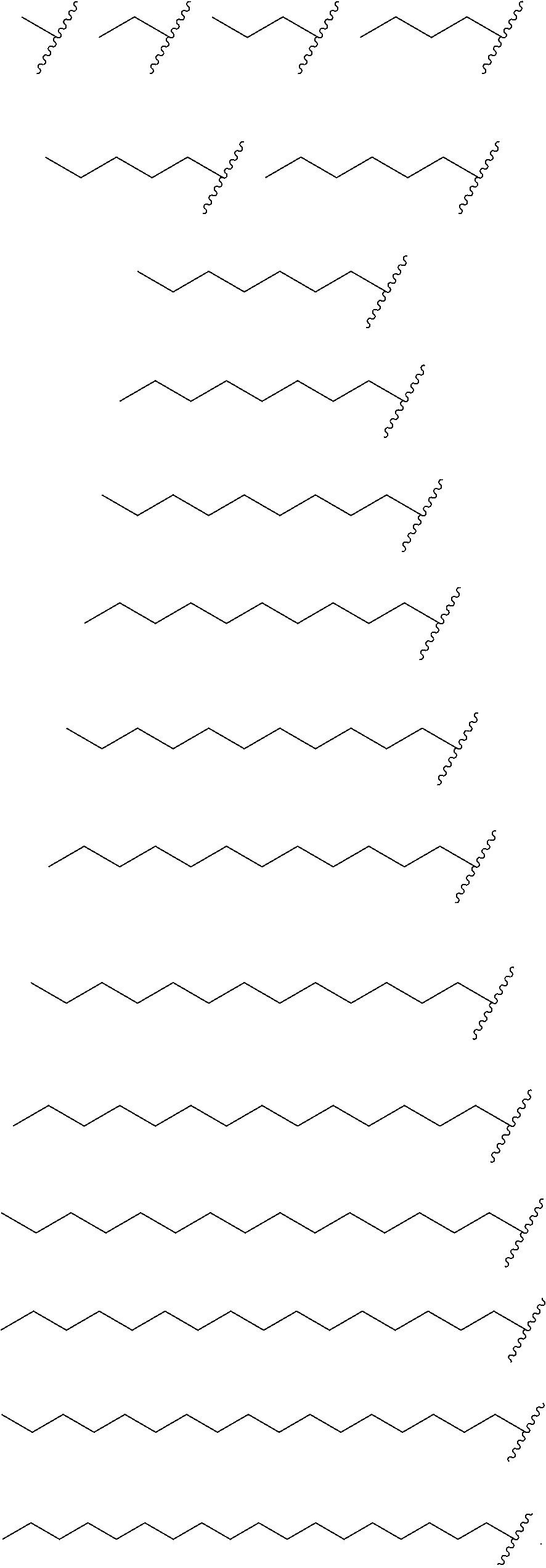 Figure US08969353-20150303-C00253