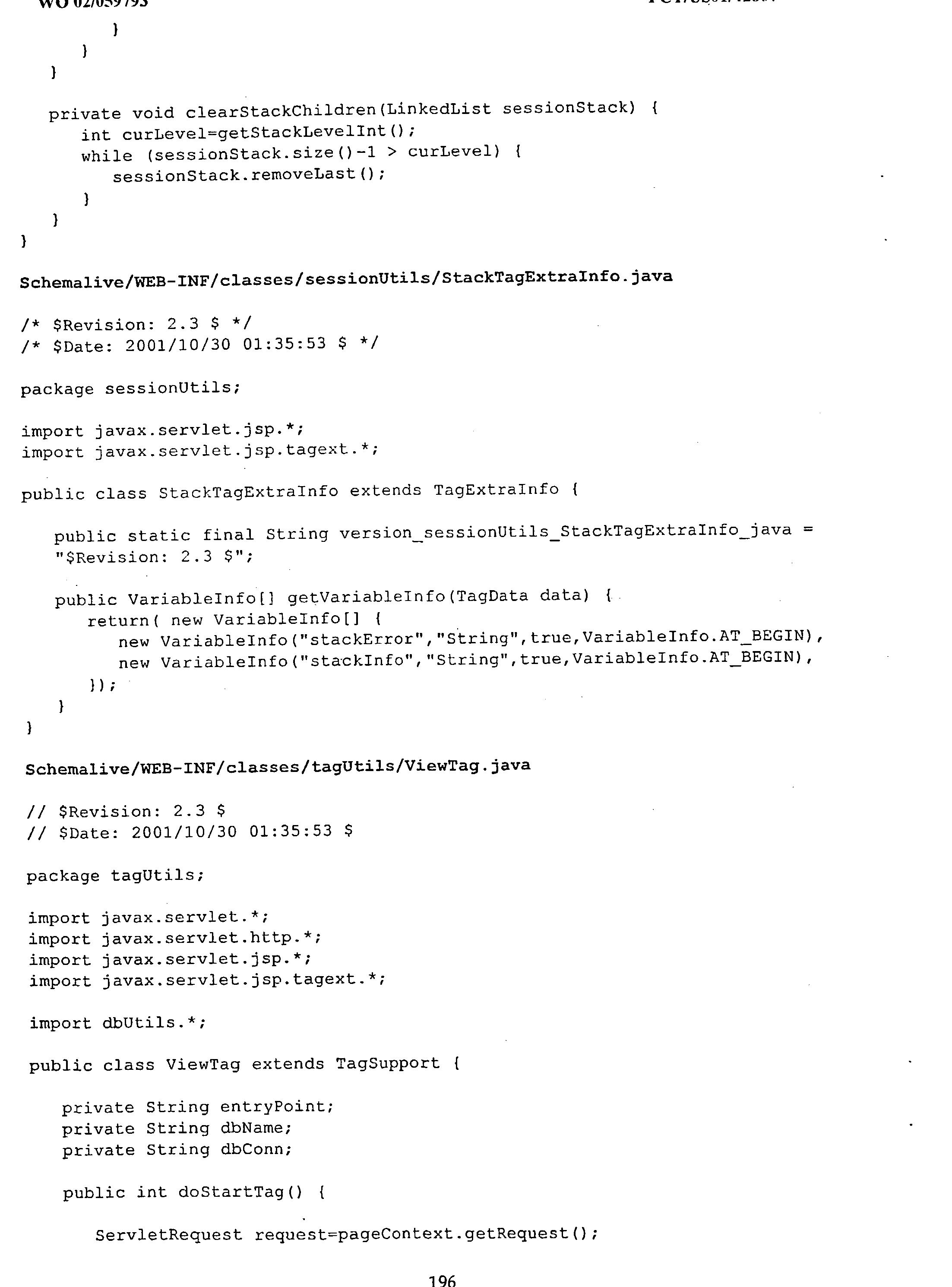 Figure US20040073565A1-20040415-P00154