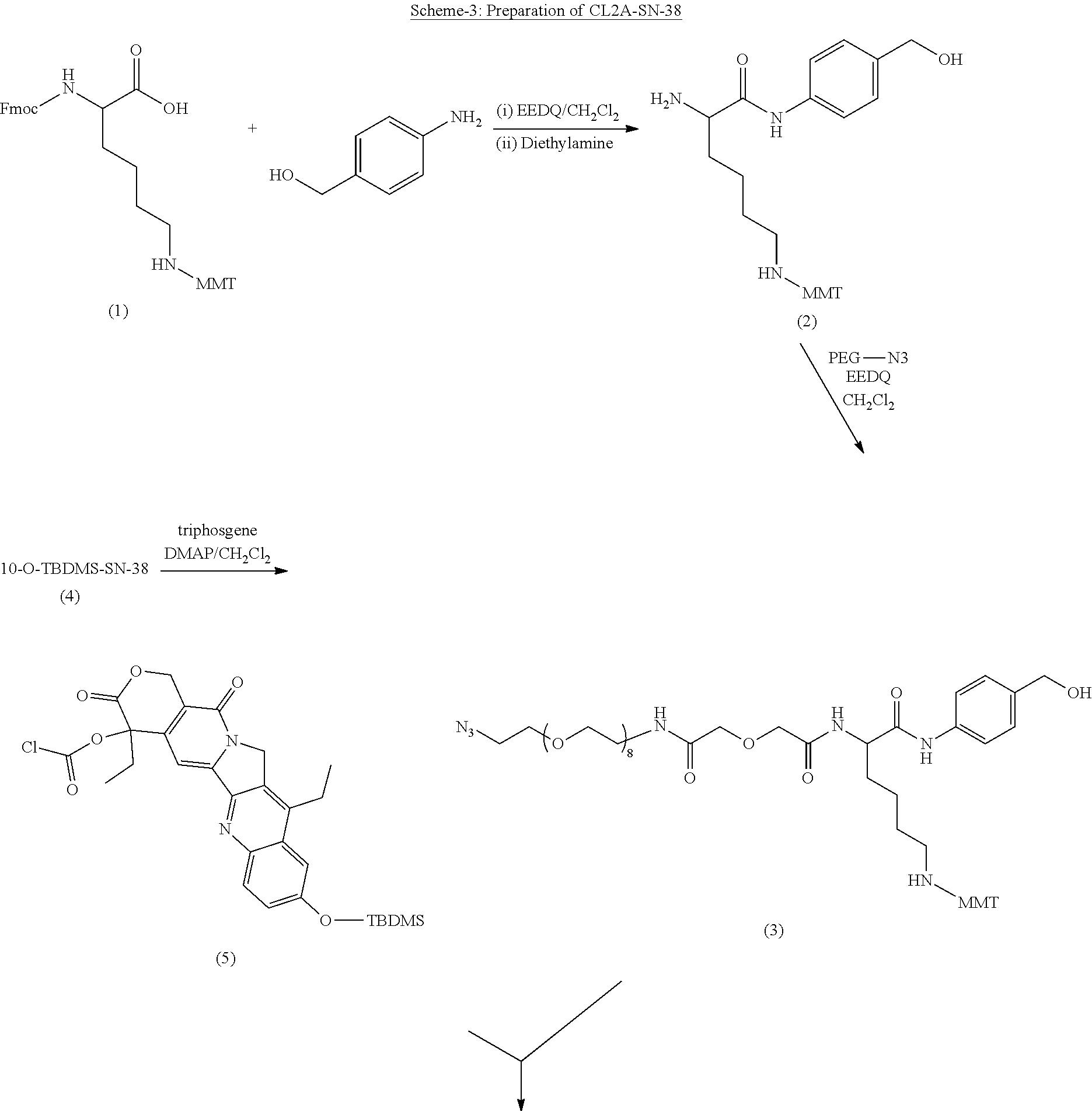 Figure US10265414-20190423-C00014