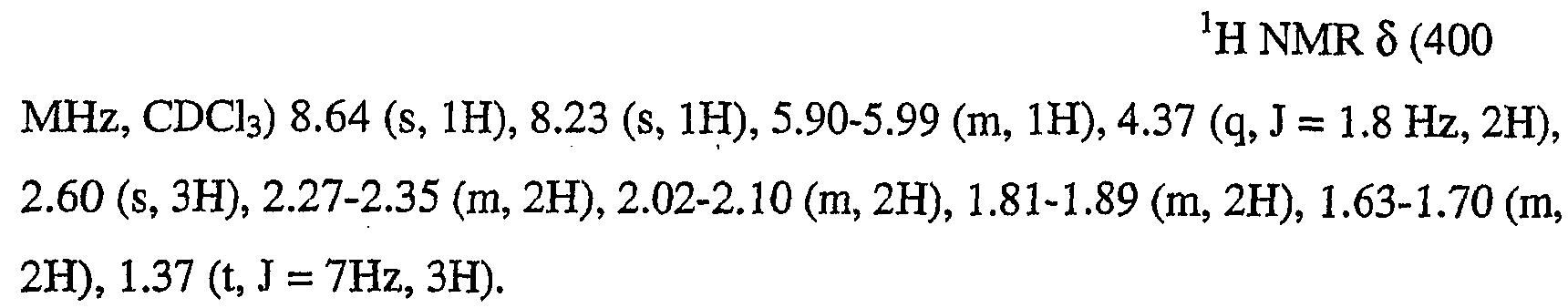 Figure 112004032346398-pct00017