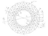 US8156760B2 - Gemstone cut - Google Patents