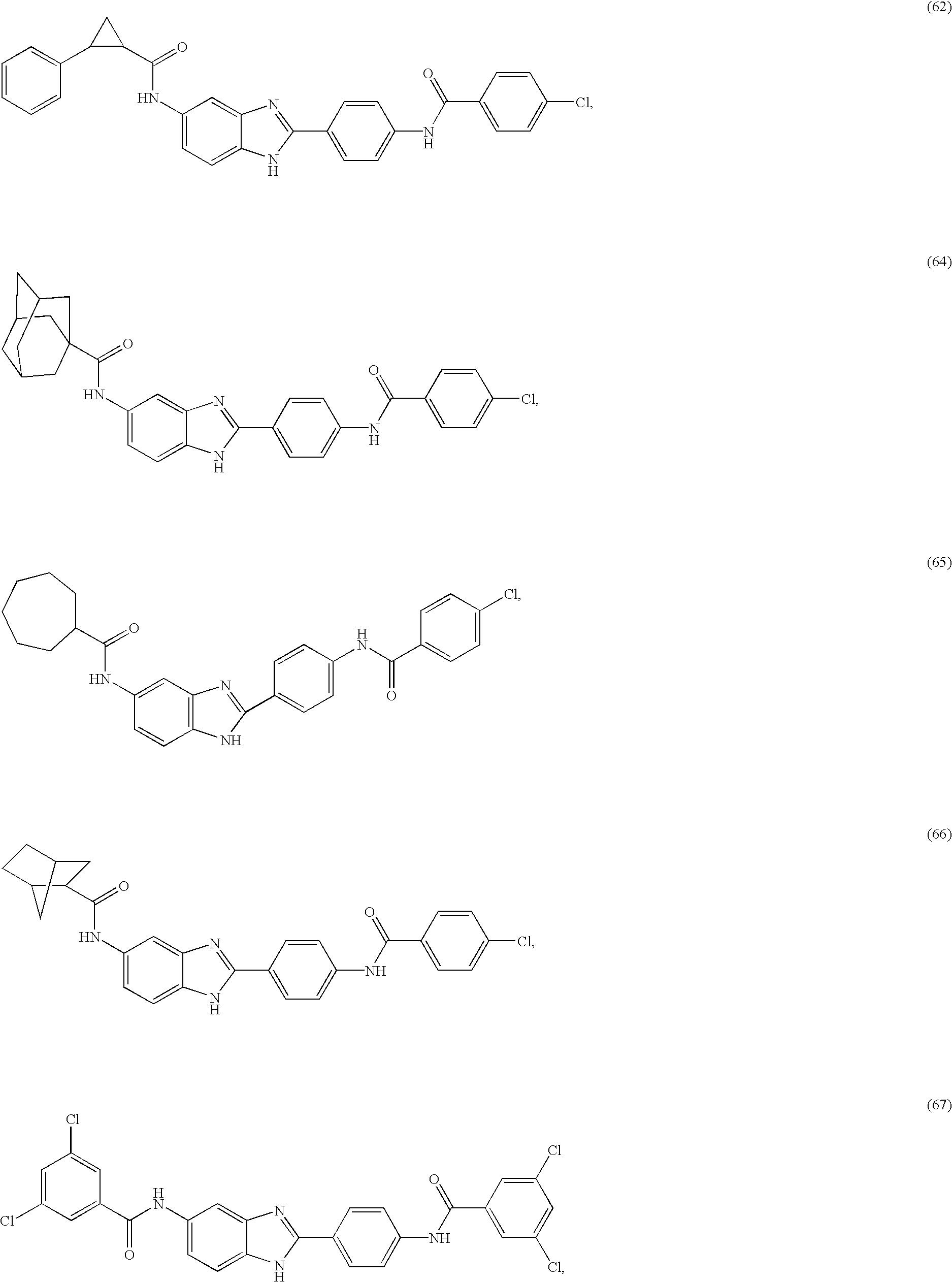 Figure US06919366-20050719-C00087