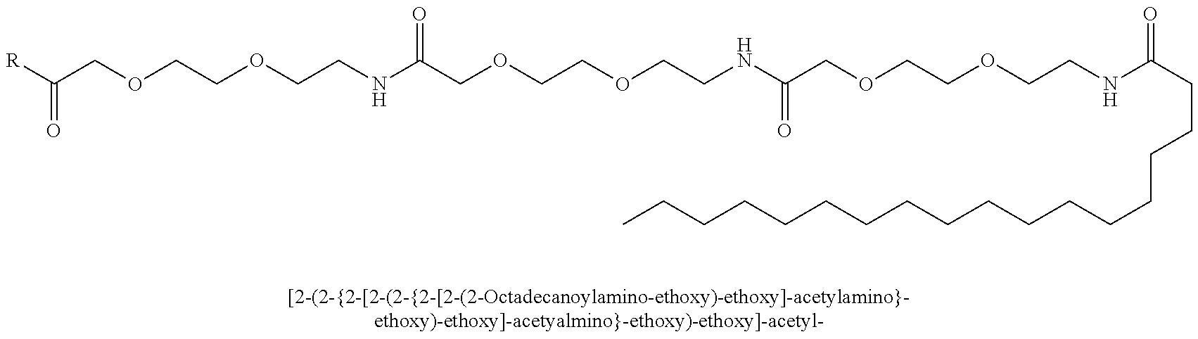 Figure US09758561-20170912-C00006