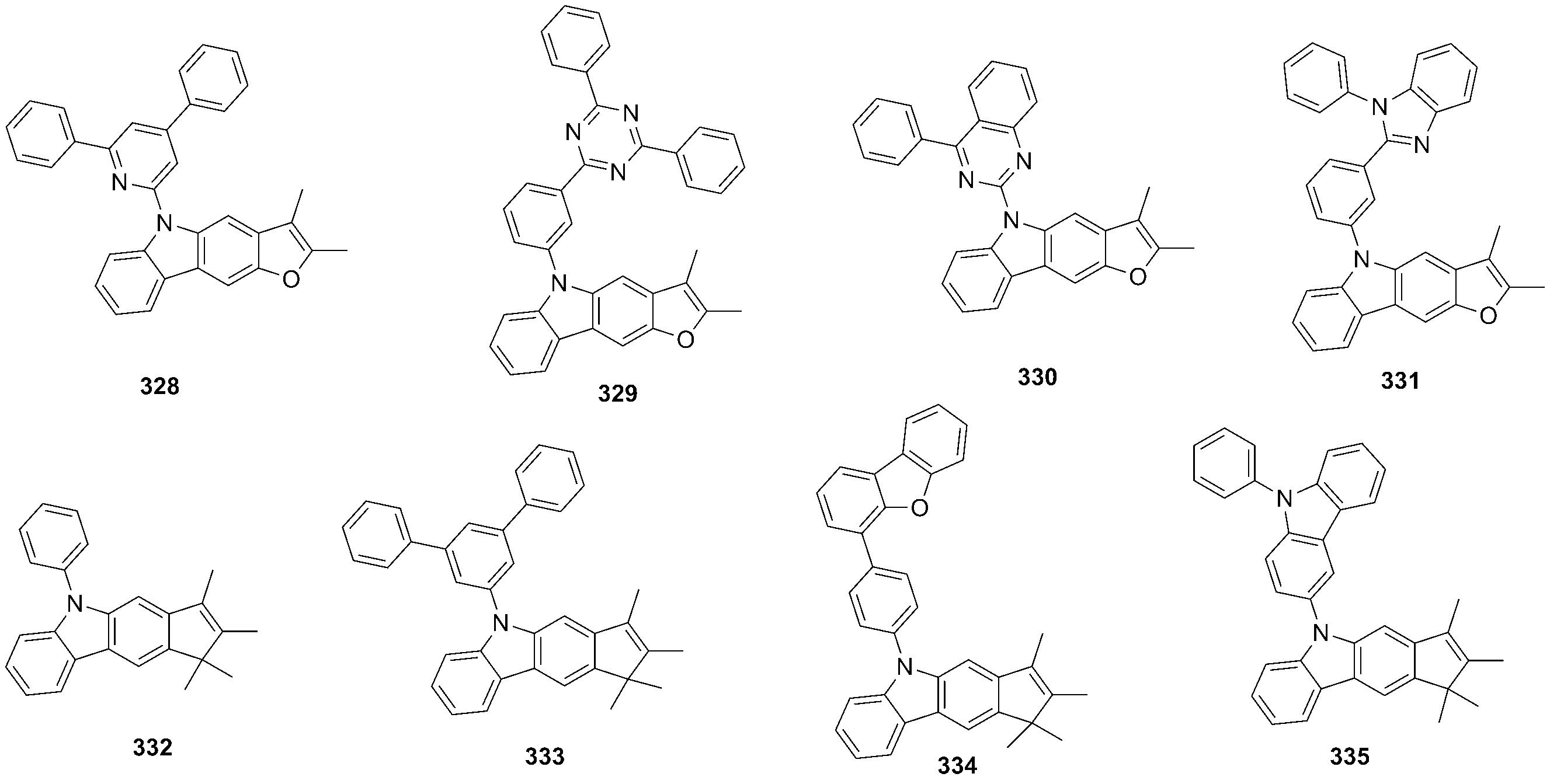 Figure pat00232