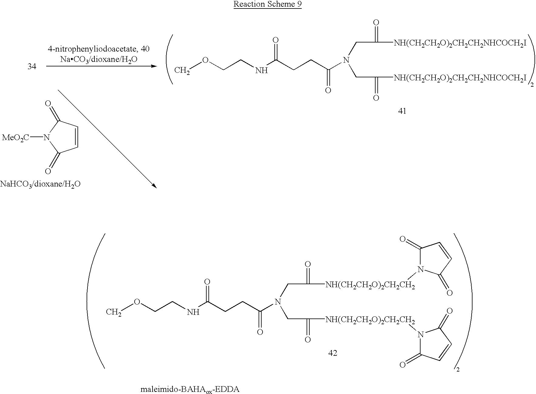 Figure US07115581-20061003-C00010