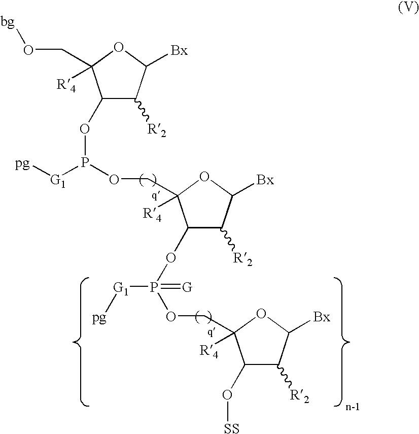 Figure US07276599-20071002-C00032