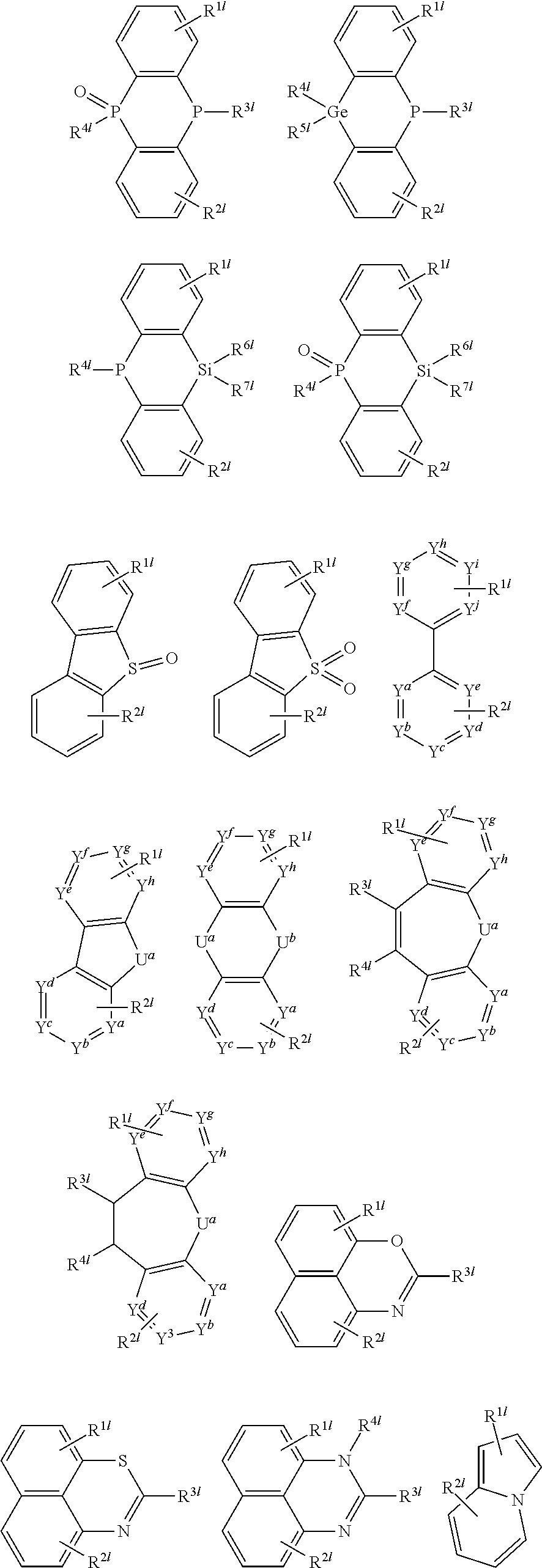 Figure US09818959-20171114-C00085